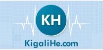 KigaliHealth.com