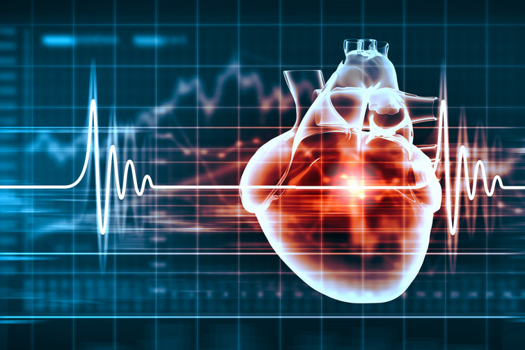 How we found the gene for a rare heart disease and why it matters