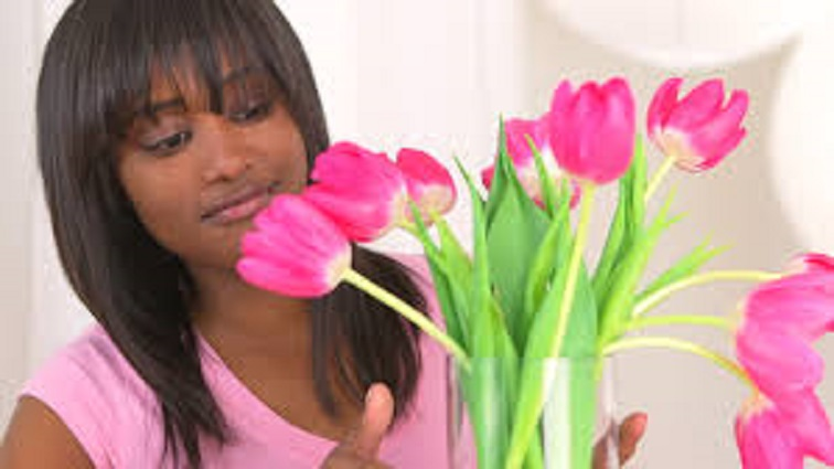 How common are smell disorders?