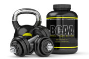 BCAA supplements are just hype – here's a better way to build muscles