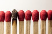 Extinguished and anguished: what is burnout and what can we do about it?
