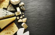 We asked five experts: is cheese bad for you?