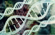 How an app is helping to collect genetic data in Ethiopia and Ghana