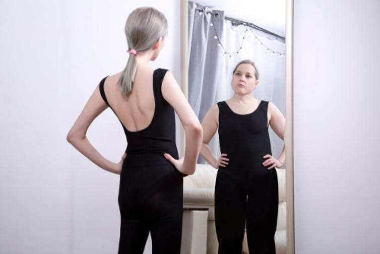 Anorexia more stubborn to treat than previously believed, analysis shows