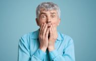 Health Check: what happens when you hold in a fart?