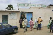 How hepatitis became a hidden epidemic in Africa